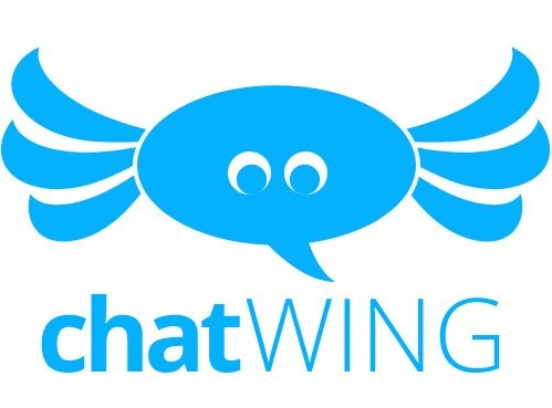 Chatwing