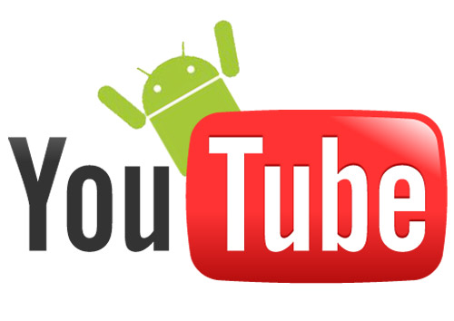 Top 7 Android Apps for Downloading YouTube Videos