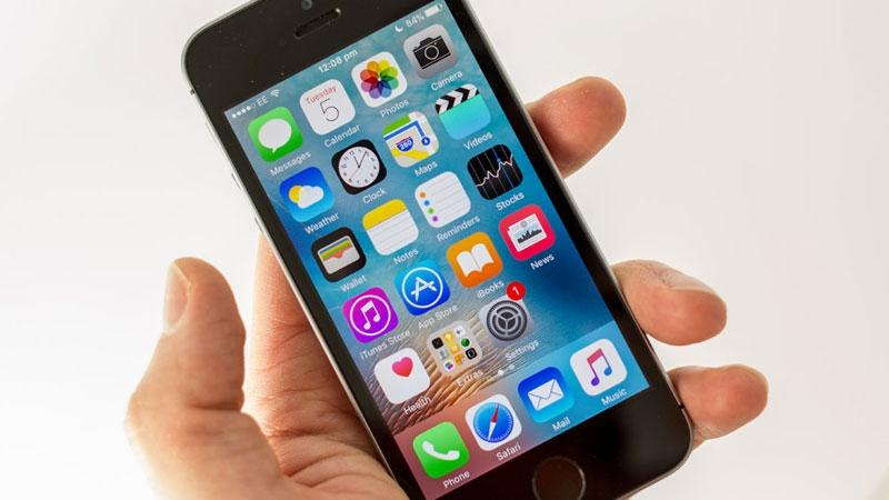 Top Three Silver Investment iPhone Apps
