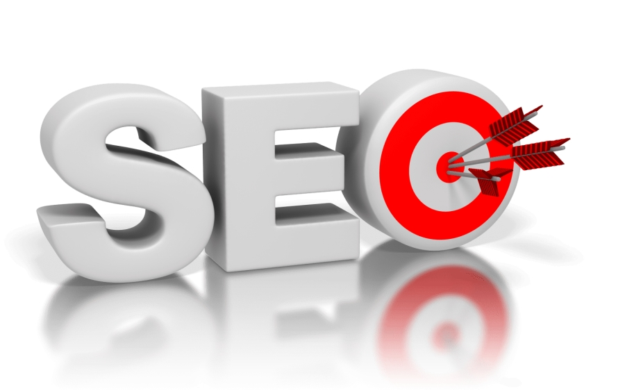 How to Find the Best SEO Services for Your Website?
