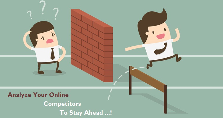 How to Beat Your Competition in SEO