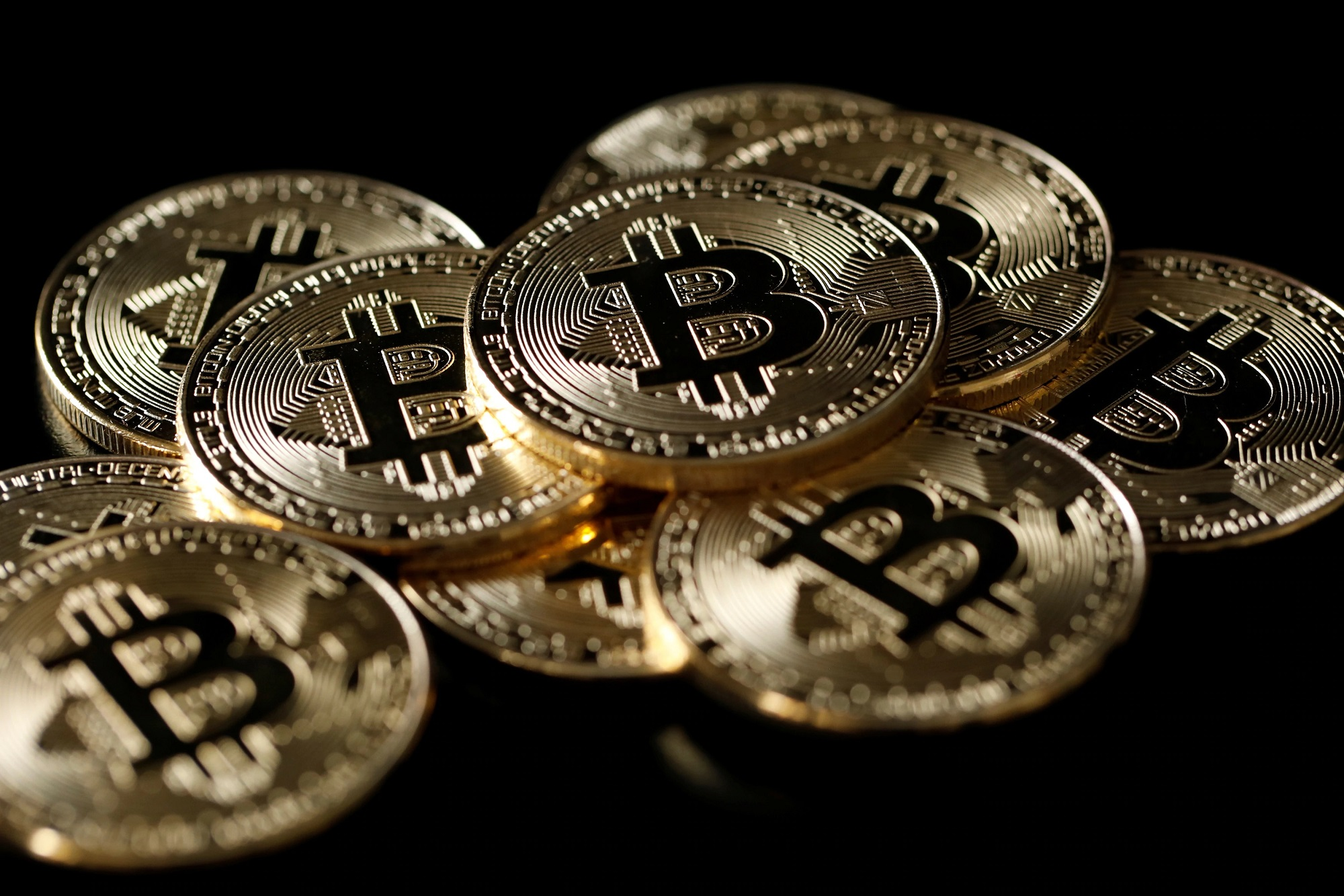More about virtual currency
