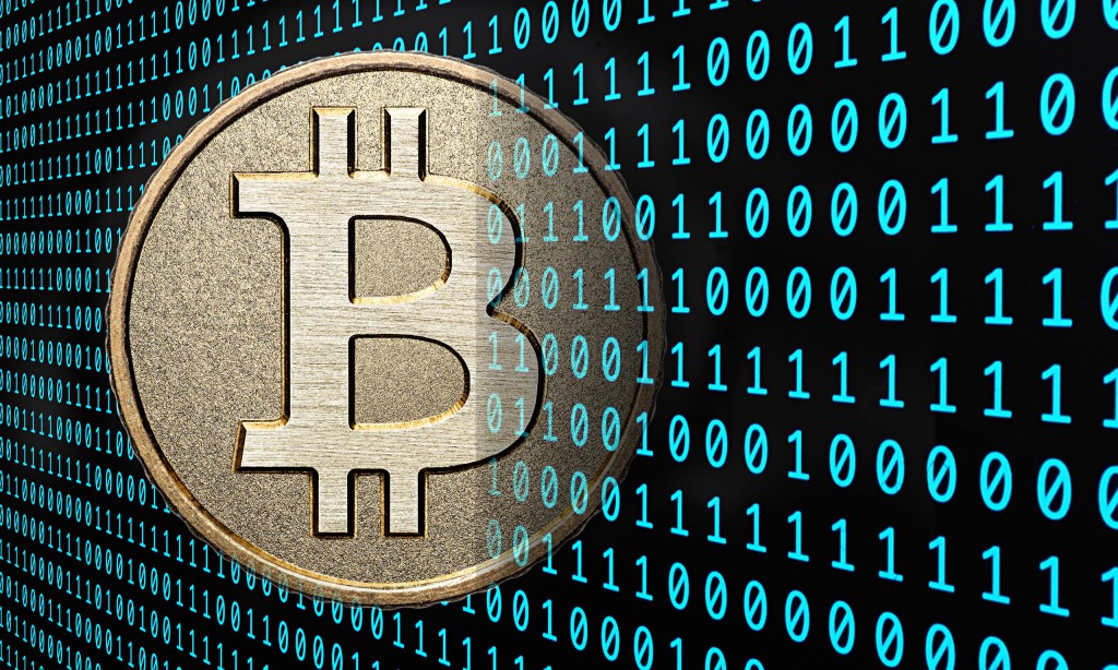 Everything Retailers Require Knowing About Bitcoin Technology