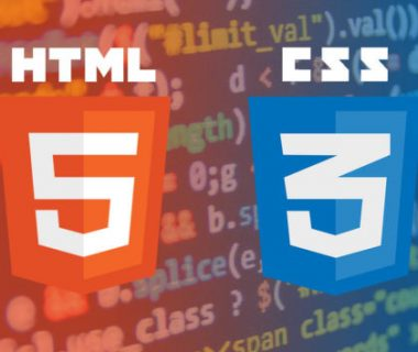 Learn-HTML5-and-CSS3-languages-for-Dummies-420x420