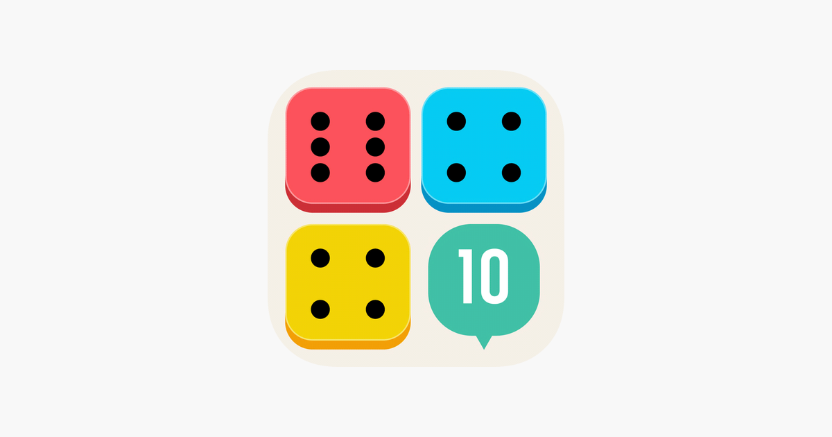 Put Your Numerical Skills to the Test with 2048 Puzzle Games!
