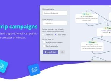 How-to-make-effective-drip-campaign-e-mail.-500x280