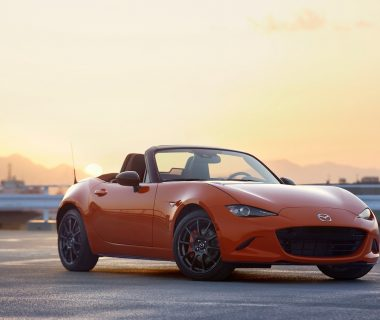 2019-mazda-mx-5-miata-30th-anniversary-edition_100690789