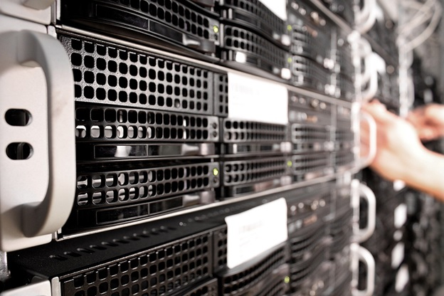 You Need Dedicated Servers Because Of These Benefits