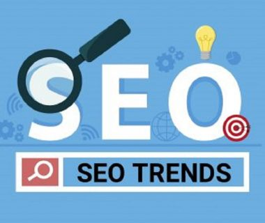 Changing SEO Trends