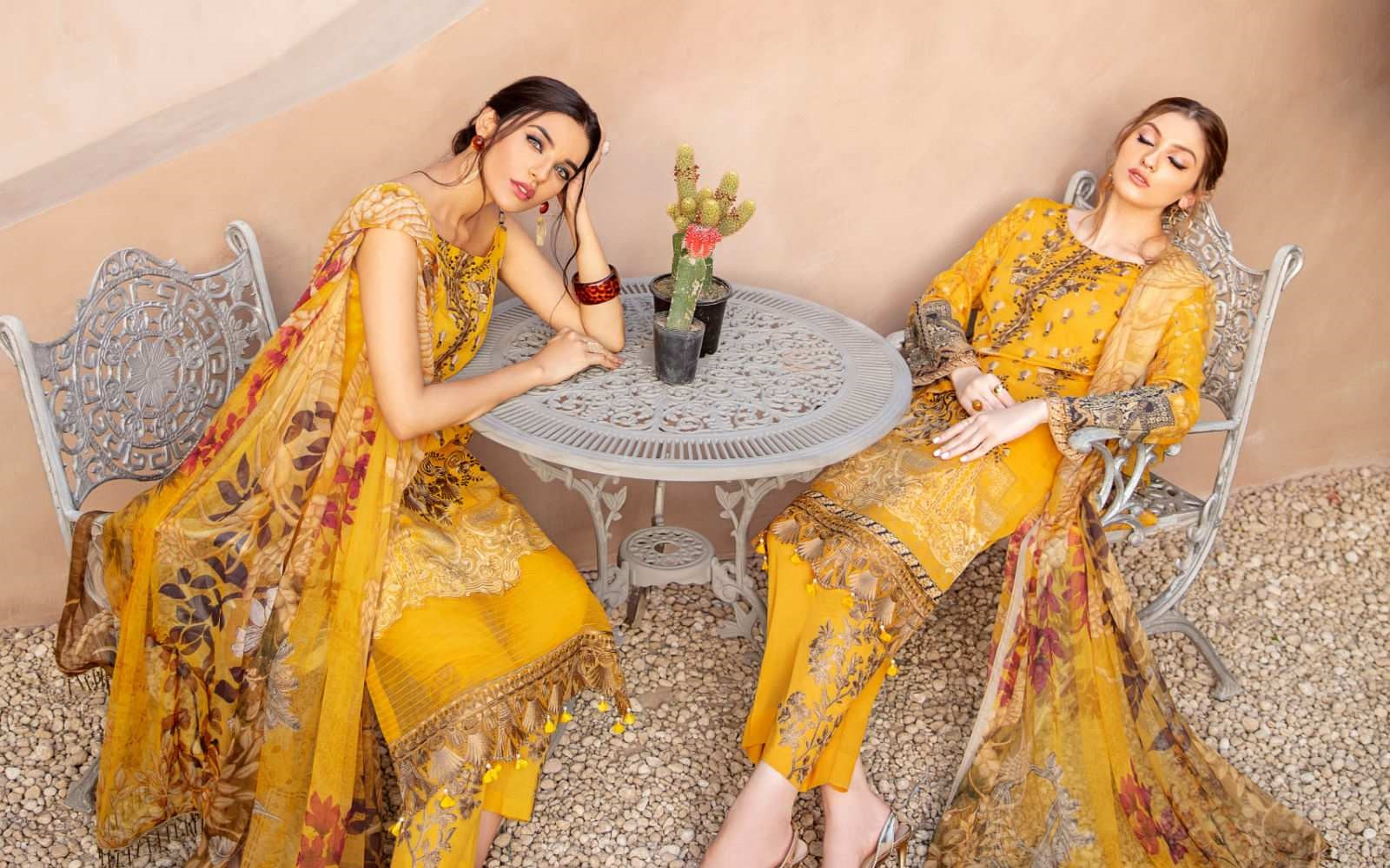 Indian Clothes Shopping Online