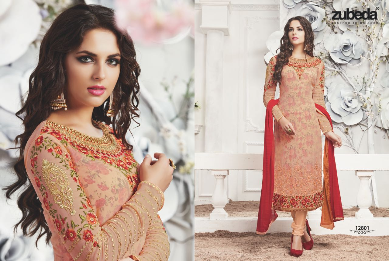 The Finest Solutions For Your Indian Clothes Shopping Online